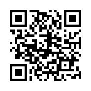 QR_Code1558607361.jpg